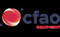 LOXEA EX CFAO EQUIP